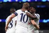 Tottenham gilas Red Star lima gol tanpa balas