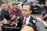 Jumaga apresiasi Polri-TNI sukses amankan pemilu serentak