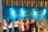 Penenggelaman kapal penangkapan ikan ilegal, Edhy Prabowo: Saya tidak akan gegabah