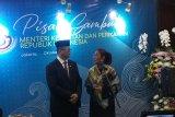 Edhy Prabowo sebut akan bela nelayan