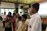 Yogyakarta menyiapkan pemutakhiran data penerima bantuan GNOTA