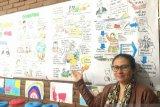 Aktivis agraria sesalkan pejabat lama masih jabat Kementerian ATR