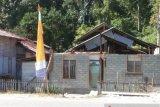 16 desa di Poso belum dapat jatah upah tukang bedah rumah