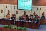 """Rasionalisasi anggaran """"tower"""" Balai Kota Yogyakarta mampu tekan defisit"""