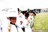Pemkab Bener Meriah peringati Hari Santri Nasional ke-5
