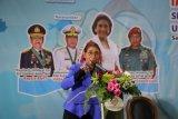 Komentar Menteri Susi tentang Edhy Prabowo