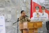 400 penerima manfaat  PKH Ogan Komering Ulu akan diwisuda