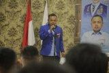 Menteri KKP baru diharapkan mampu atasi kesulitan nelayan dapatkan BBM