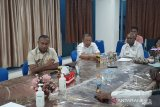 Politisi DPR RI dukung pembangunan RSUD Jayapura