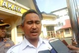 Wali Kota Tarakan harapkan perbatasan dapat perhatian Indonesia Maju