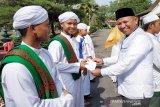 Legislator Kotim dorong pesantren tingkatkan peran