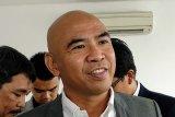 Pelaku usaha Sulsel respon positif Syahrul Yasin Limpo sebagai Mentan