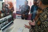 BEI: IAIN kampus pertama miliki galeri investasi berbasis syariah di Sulteng