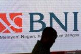 Pembobolan Rp58,9 miliar, Ditreskrimsus tetapkan tiga terangka baru skandal BNI 46