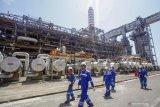 Pertamina-Rosneft PJSC sepakati kontrak desain Kilang Tuban