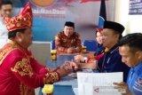 44 bakal calon kepala daerah di Sulteng berebut NasDem