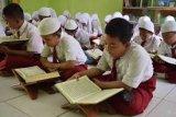 MI di OKU terus berupaya berantas buta  huruf Al Quran
