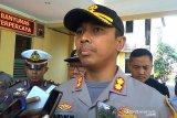 Polisi selidiki penemuan mayat perempuan tanpa busana di Sungai Serayu