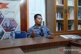 Alokasi anggaran KPU Riau untuk Pilkada 2020 mencapai Rp224,1 miliar