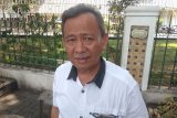 Pengamat menilai Kabinet jilid II Jokowi-Ma'ruf belum seimbang