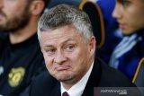Solksjaer bela diri atas kritik memasang Marcus Rashford saat Piala FA