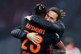 Batshuayi dipuji Lampard