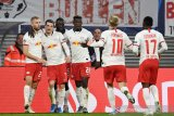Leipzig tundukkan Zenit 2-1