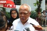Presiden rencana kunjungi Indonesia timur pekan ini
