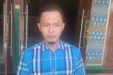 DPRD Riau panggil tiga RSUD evaluasi pelayanan kesehatan