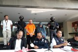 Nyumbang Rp75.000 untuk aksi teror, Pria ini ditangkap polisi