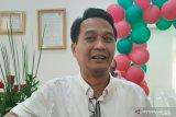 Ketua IDI minta akhiri polemik terkait Menkes dr Terawan