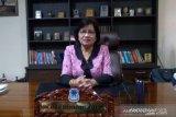 Ketua DPRD Manado hadiri pertemuan ADEKSI di Jakarta