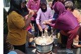 Harga jual tinggi, petani Kota Magelang diharapkan kembangkan produk organik