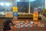Dinas Perpustakaan dan Kearsipan Yogyakarta tingkatkan literasi melalui
