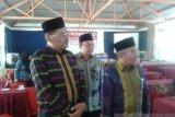 Kemenag Sulawesi Tenggara sambut baik Menteri Agama dari TNI