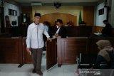 Kuasa hukum terdakwa pungli masjid berharap jaksa terima putusan banding
