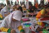 Festival Angso Duo guna lestarikan budaya Jambi
