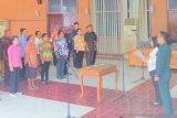 Keterwakilan anggota DPRD Biak Numfor dari kalangan perempuan OAP meningkat
