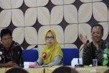Asosiasi Gapoktan Kulon Progo keluhkan penurunan permintaan beras ASN
