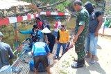 Satgas TMMD gelar lomba memancing di Krama Cenil