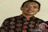 Syahrul Limpo dinilai mampu bangun pertanian di Indonesia