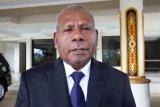 Bupati Jayapura puji kinerja TNI-Polri dalam mengawal pesta demokrasi