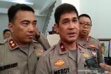 Kapolda Sultra: Kepolisian berkomitmen untuk mengungkap penembak mahasiswa