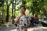 PDIP Jateng mengaku belum komunikasi dengan Gibran
