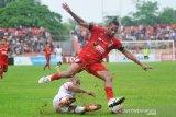 Semen Padang tanpa pemain bintang hadapi Bhayangkara FC