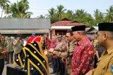 Camat Lengayang masuk nominasi Camat Berprestasi tingkat Provinsi Sumatera Barat