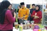 Tingkatkan kesejahteraan, Bupati Temanggung ajak warga hargai produk lokal