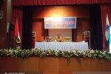 Dinkes Manado targetkan 120 ribu KK  masuk PIS-PK