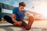 Awet muda, olahraga positif kardio atau angkat beban?