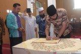 Padang Panjang-Bengkulu jalin kerja sama program keumatan